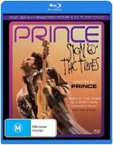 Prince: Sign 'O' the Times DVD