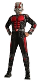Marvel: Kids Ant-Man Costume - Small