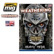 The Weathering Magazine Issue 14: Heavy Metal