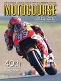 Motocourse Annual 2016: The World's Leading Grand Prix & Superbike Annual