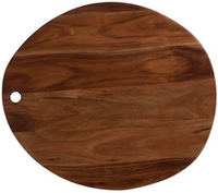 Maxwell & Williams Artisan Acacia Board (45 x 40 x 1.8cm)