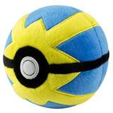 "Pokémon - 5"" Quickball Plush"