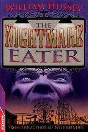 EDGE: A Rivets Short Story: The Nightmare Eater by William Hussey