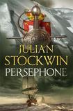 Persephone by Julian Stockwin