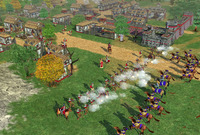 Empires: Dawn of the Modern World for PC Games image