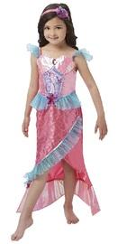 Rubie's: Mermaid Princess - Deluxe Costume (Large)