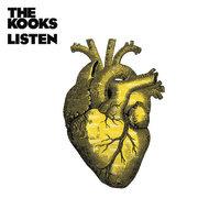 Listen by The Kooks