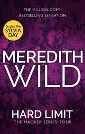 Hard Limit by Meredith Wild