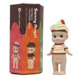 Sonny Angel - Chocolate Series 2016 (Limited Edition)