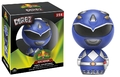 Power Rangers - Blue Ranger Dorbz Vinyl Figure
