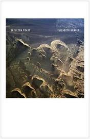 Skeleton Coast by Elizabeth Arnold