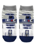 Star Wars: R2-D2 Socks
