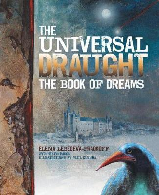 The Universal Draught by Elena Lebedeva-Fradkoff
