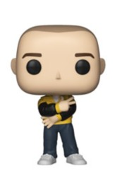 Spilt - Headwig Pop! Vinyl Figure