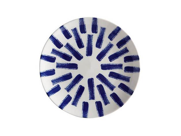 Maxwell & Williams Suomi Plate 20cm Radiate