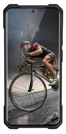 UAG: Monarch for Samsung Galaxy S20+ - Crimson