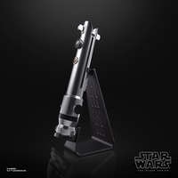 Star Wars The Black Series: Force FX Lightsaber - Ahsoka Tano