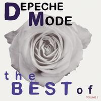 The Best Of Depeche Mode Vol. 1 by Depeche Mode