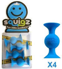 Squigz: Add On - Doodle