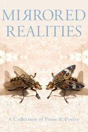 Mirrored Realities by Luw Press