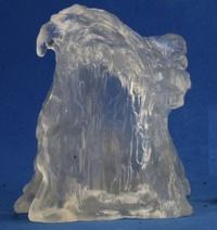 Dark Heaven Bones: Gelatinous Cube