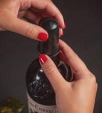 Wine Condoms - 6-Pack