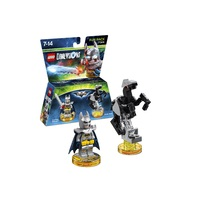 LEGO Dimensions Fun Pack - Batman Excalibur (All Formats) for
