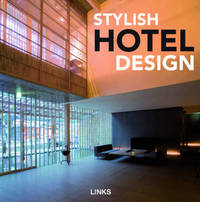 Stylish Hotel Design by Carles Broto image