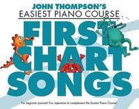 John Thompson by John Thompson