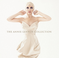 Annie Lennox Collection by Annie Lennox image