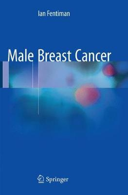 Male Breast Cancer by Ian Fentiman image