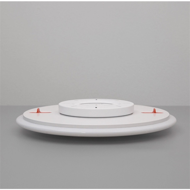 Yeelight: 450 Smart LED Ceiling Light image