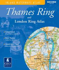 Thames Ring Atlas image