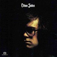 Elton John [Remaster] by Elton John image