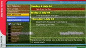 Football Manager 2006 for PSP image