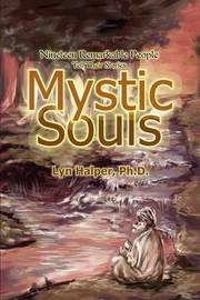 Mystic Souls by Lyn Halper image