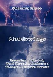 Moodswings by Shamora Renee image
