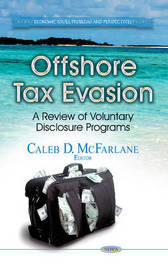 Offshore Tax Evasion