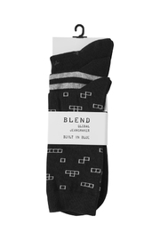 Blend: Socks (One Size)