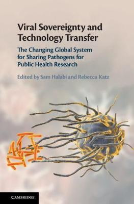 Viral Sovereignty and Technology Transfer