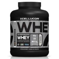 Cellucor COR Performance Whey Protein - Cookies & Cream (1.8kg)