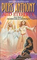 And Eternity (Incarnations of Immortality #7) by Piers Anthony