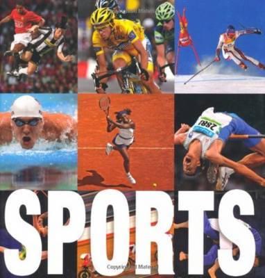 Sports by Valeria Manferto De Fabianis image
