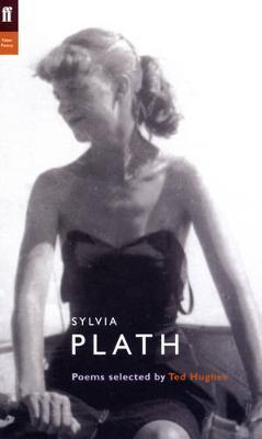 Sylvia Plath by Sylvia Plath
