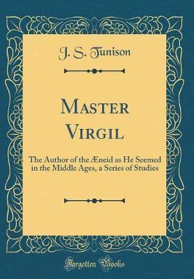 Master Virgil by J S Tunison image