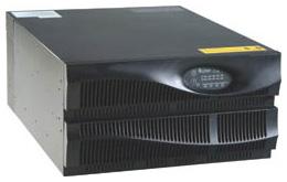 Liebert UPS GXT2 -10000R230 Liebert Rackmount image