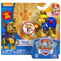 Paw Patrol: Hero Action Pup - Pup-Fu Chase
