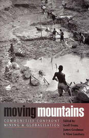Moving Mountains image