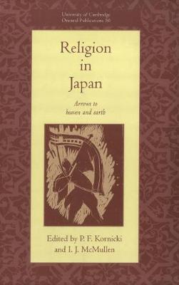 University of Cambridge Oriental Publications: Series Number 50