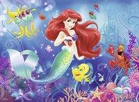 Ravensburger : Disney Ariel Puzzle 150pc
